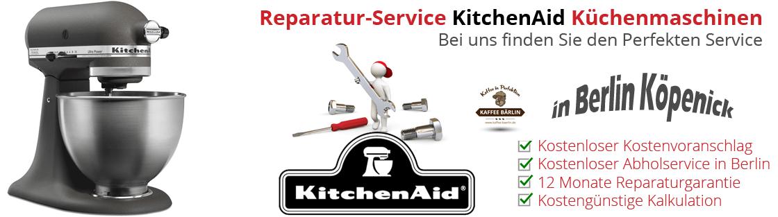 Kitchenaid Kundendienst Berlin Kitchenaid Reparatur Service Berlin